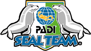logo seal team